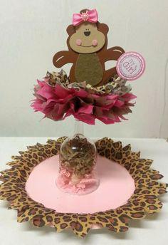 Tray Decoration For Baby Amusing Recuerdo En Foami Para Baby Shower  Bebé  Pinterest  Babies Review