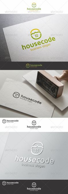 Good Collection of free eCommerce nulled theme like free Prestashop nulled template, free opencart nulled theme, free Shopify nulled template, free big-commerce template, free woo-commerce free nulled item. Building Logo, Building Companies, Business Slogans, Business Logo, Logo Design Template, Logo Templates, Home Developers, Banks Logo, Real Estate Logo Design