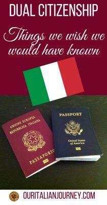 39013ca5325baadd4a648a77f2befef2 - Documents For Australian Citizenship Application