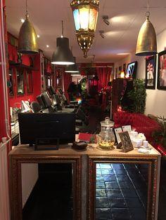 tattoo Breda, torenstraat 23 Breda