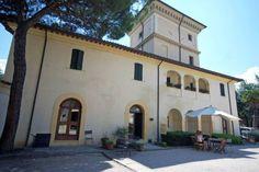 Teatro lirico sperimentale di Spoleto concerto a Villa Redenta Mozart & Rossini