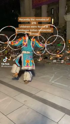 Residential Schools Canada, Indian Residential Schools, Native American Quotes, Native American History, Native American Beading, Native American Jewelry, Different Emotions, Education System, Socialism
