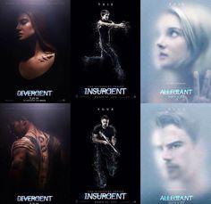 divergent uyumsuz insurgent kuralsz allegiant yanda divergentseries uyumsuzserisi theojames shailenewoodley katewinslet anselelgort fourtris caleb peter tris four ruthkearney eric cristina zoekravitz tobiaseaton shailenewoodley Theo Divergent Memes, Divergent Hunger Games, Divergent Fandom, Divergent Trilogy, Divergent Insurgent Allegiant, Divergent Poster, Divergent Tattoo, Insurgent Quotes, Tfios