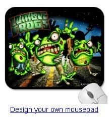 Fatpaint create products graphic design software page logo maker it let you create your own designs for various custom products such as t shirts mugs business cards reheart Gallery