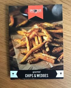 Trying out @spicentice chips and wedges tonight!!! If you want to try them i have a discount code for 20% off your order just enter  LOOPY20 when you check out  #slimmingworlduk #onplan  #sw #swuk #swmafia #swinsta #slimming #slimmingworld #slimmingworldmafia #slimmingworldinsta #slimmingworldsupport #slimmingworldfriends #slimmingworldfamily #weightloss #weightlossjourney #weightlosstransformation #fattofit  #2018 #syns #synfree #speedfood #freefood #foodoptimising #swfamily #swfriends