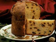 Easter is when I think of brunch and special holiday baked goods. One of my favorite of these is Panettone, which is actually an Italian Christmas delight, but this is my blog so we'll do it my way. Any bread is a pain in the butt to make because of the kneading and the rising …