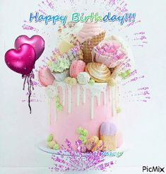 Looking for for inspiration for happy birthday friendship?Browse around this website for very best happy birthday ideas.May the this special day bring you happiness. Birthday Cake Greetings, Birthday Greetings For Daughter, Birthday Greetings For Facebook, Happy Birthday Greetings Friends, Free Happy Birthday Cards, Happy Birthday Wishes Cake, Birthday Wishes Flowers, Happy Birthday Daughter, Happy Birthday Celebration