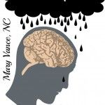 Overcome Depression Naturally (supplements, healthy foods etc)