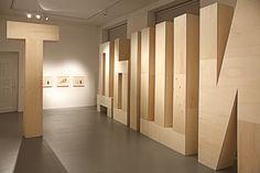 https://www.alfabeta2.it/wp-content/uploads/2014/02/Vyacheslav_Akhunov_Installazione_Breathe_Quietly_1976_2013._Mostra_personale_Vyacheslav_Akhunov._The_Red_Line_presso_Laura_Bulian_Gallery__Courtesy_of_Laura_Bulian_Gallery...jpg