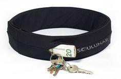Boutique Stores, Belt, Accessories, Beautiful, Design, Fashion, Belts, Moda, Fashion Styles