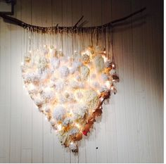 5th Avenue Free People Decorations