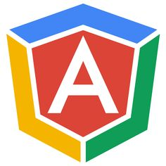 AngularJS is a powerful framework for declaring dynamic views in web applications. AngularJS lets you extend HTML vocabulary for web applications that show real-time interactive events using data. Thinkwik is an AngularJS Development Company. Our expert developers serve mobile and web apps services using latest AngularJS technologies to deliver effective solutions to clients.