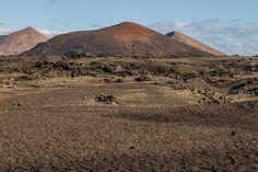 Subida al Monte Cuervo