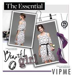"""Vipme"" by janee-oss ❤ liked on Polyvore featuring Casadei, women's clothing, women, female, woman, misses and juniors"