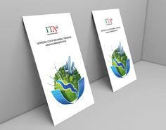 """Check out new work on my @Behance portfolio: """"Italian Trade Agency Turkey 2015 annual Report"""" http://on.be.net/1BLSAqi"""