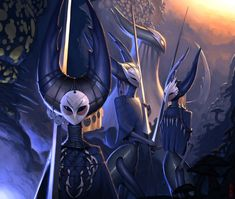 Hollow Knight is a adventure/ Metroidvania game for PC, Mac, Linux, Nintendo Switch, PlayStation 4 and Xbox One! Grimm, Team Cherry, Hollow Night, Hollow Art, Knight Art, Found Art, Ancient Mysteries, Indie Games, Fantastic Art