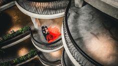 Singapore pre wedding_034