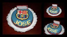 Para los 29 de Jose!