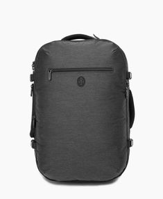 c7436ad6c741 11 Best Luggage images in 2019 | Bags, Duffel bag, Backpacks