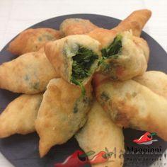 Raw Food Recipes, Vegetable Recipes, Meat Recipes, Italian Recipes, Vegetarian Recipes, Snack Recipes, Healthy Recipes, Albondigas, Slow Food