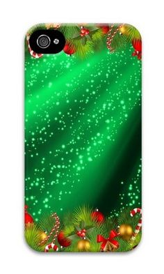 Amazon.com: iPhone 4/4S Case DAYIMM Christmas Present PC Hard Case for Apple iPhone 4/4S: Cell Phones & Accessories http://www.amazon.com/iPhone-DAYIMM-Christmas-Present-Apple/dp/B012V9G5QA/ref=sr_1_264?s=wireless&ie=UTF8&qid=1440559165&sr=1-1&keywords=iPhone+4%2F4S+Case&pebp=1440558780097&perid=1PZ4GTGYD6KP3NK59SK0