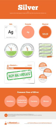 Silver_Infographic.jpg (1280×2871)