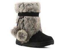 Bearpaw Tama Boot