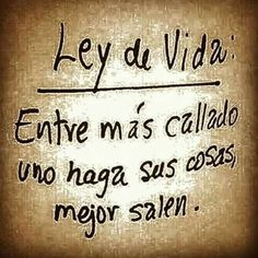 Explore these fantastic rules for getting to know Words Quotes, Wise Words, Me Quotes, Sayings, Motivational Phrases, Inspirational Quotes, Quotes En Espanol, Spanish Quotes, Positive Quotes