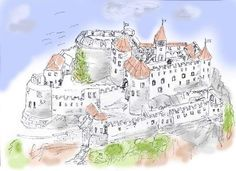 Illustrationen und Covergestaltung: http://www.eu-media222.com/illustrationen.