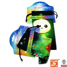 ◆SHUANGCHENG Glasses Bags◆: wordwide reliable glasses bags supplier