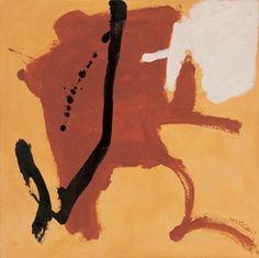 Pleasure / Oil on Canvas, 2007 / 65 x 65 cm (25.6 x 25.6 inch)