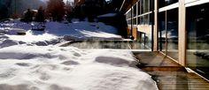 AROSEA Life Balance Schneeschuhwandern im Ultental, Heubetten und Enzyanschnaps… #stwalburg #trentinoaltoadige #italy