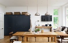 nowoczesna-STODOŁA_srts-and-crafts-kitchen_deVOL-kitchens_14