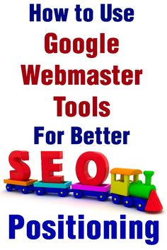 Have you figured out how to really work the Google Webmaster Tools to improve your SEO? This post is genius!