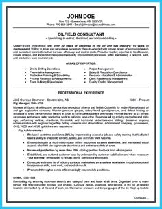 Sample Resume For Blue Collar Jobs Automotivetechnician