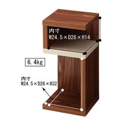 Woodworking Projects Shed .Woodworking Projects Shed Woodworking Joints, Woodworking Workbench, Woodworking Furniture, Fine Woodworking, Diy Furniture, Woodworking Fasteners, Highland Woodworking, Garage Workbench, Woodworking Store