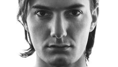 """Alesso makes his Virgin EMI/ Def Jam Debut with """"Heroes"""" featuring Tove Lo"""
