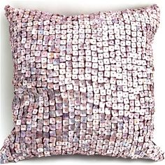 Ballina Pillow in Purple Plum at Joss & Main Purple Pillows, Floral Throw Pillows, Throw Pillow Sets, Outdoor Throw Pillows, Decorative Throw Pillows, Floor Pillows, Accent Pillows, Boudoir, Pillow Fight