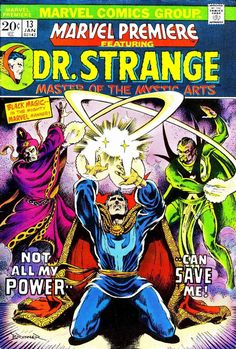 1970's Comic Book Covers - Google Search