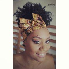 Faixa Venda por email uzcriolos@hotmail.com  #uzcriolos #turbante #blackpower #black #afro #bomdia #3fs  #meninasdecabelocrespo #africa #acessoriosafricanos by uzcriolos