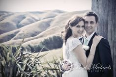 Our day with Ben and Emma on their wedding day at Ohariu Farm, Wellington. New Zealand Wedding Venues, Wedding Couples, Wedding Day, New Zealand Destinations, Bride And Groom Pictures, Wedding Vendors, Weddings, Wedding Planning, Places To Visit