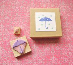 paraguas :)