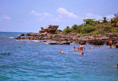 Phu Quoc - Pearl Island 4 days 3 nights ~ Phu Quoc Island tours.