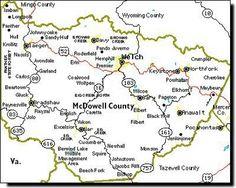 Coalwood West Virginia Map.81 Best City Of War West Virginia Images West Virginia Southern