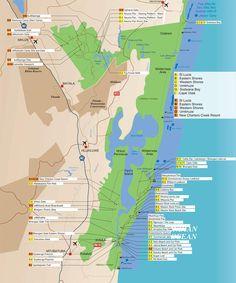 isimangaliso wetland park - Cerca con Google Places To Travel, Places To Go, Wetland Park, Page Borders, Kwazulu Natal, World Heritage Sites, Wilderness, South Africa, Google