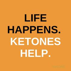 "149 aprecieri, 0 comentarii - KetONE (@ketone_mealplan) pe Instagram: ""In which ways has the Keto diet helped you? #ketolife #ketolifestyle"" Life Happens, Shit Happens, Meal Planning, Keto, Instagram, Meal Prep"