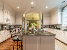 taj mahal quartzite island top and kitchen countertops kitchen
