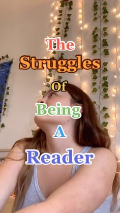 Top Books To Read, I Love Books, Good Books, Some Funny Videos, Funny Short Videos, Book Suggestions, Book Recommendations, Book Memes, Book Quotes