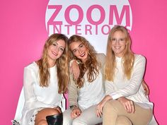 ZOOM Interiors Is The Virtual Mecca For Affordable Stylish Design Founded By Three Shark Tank