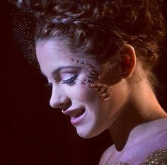 """""""Cantar es lo que Soy"""" Violetta"""